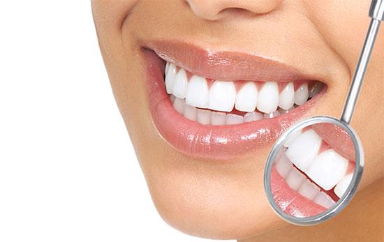 estetica-dental.jpg