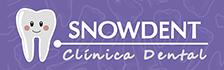 Snowdent