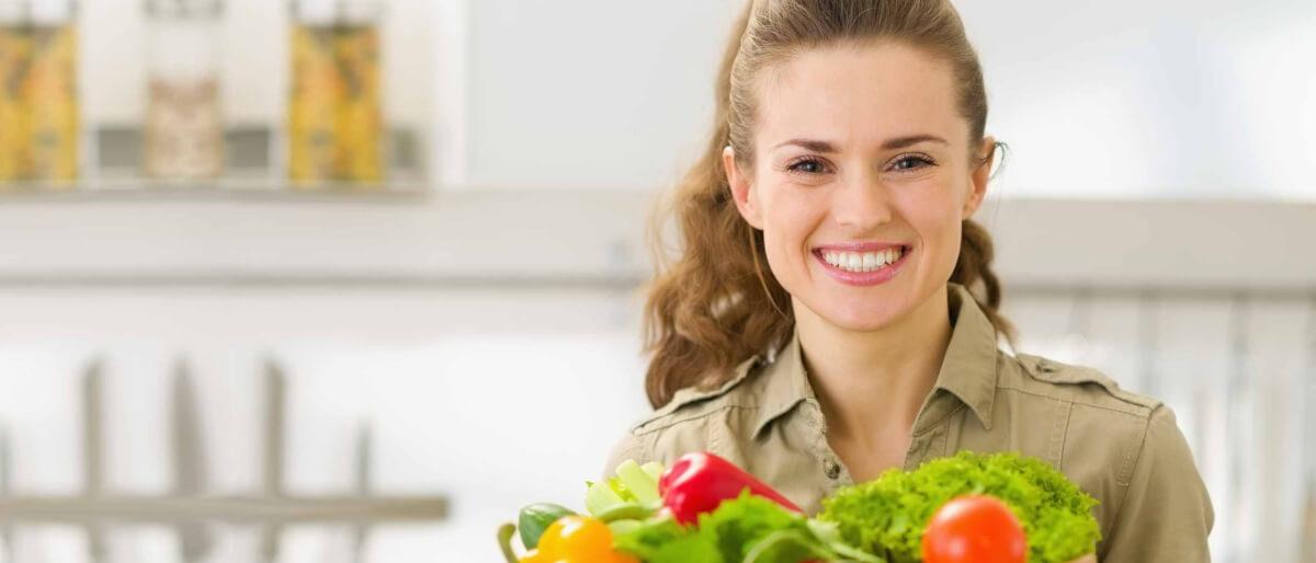 alimentos_para_tener_dientes_fuertes_y_sanos.jpg