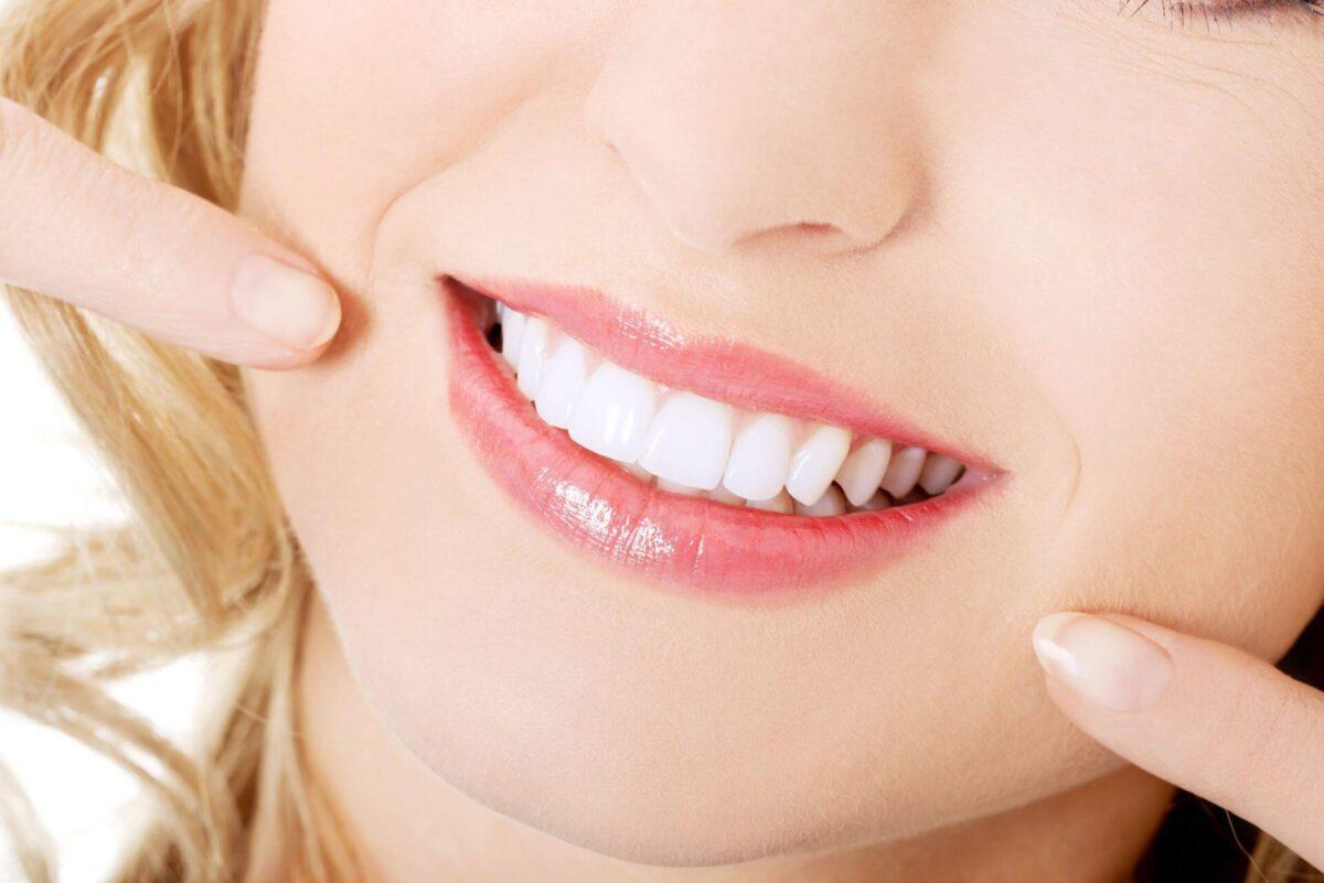 que-partes-tienen-los-dientes-1200x801.jpg